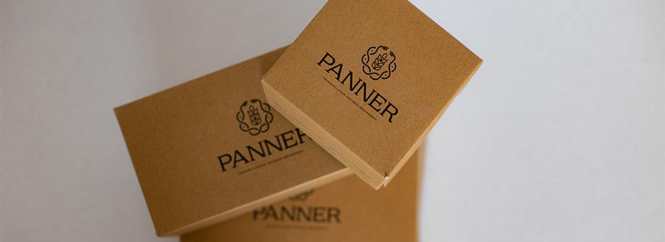 bannerPanner-1