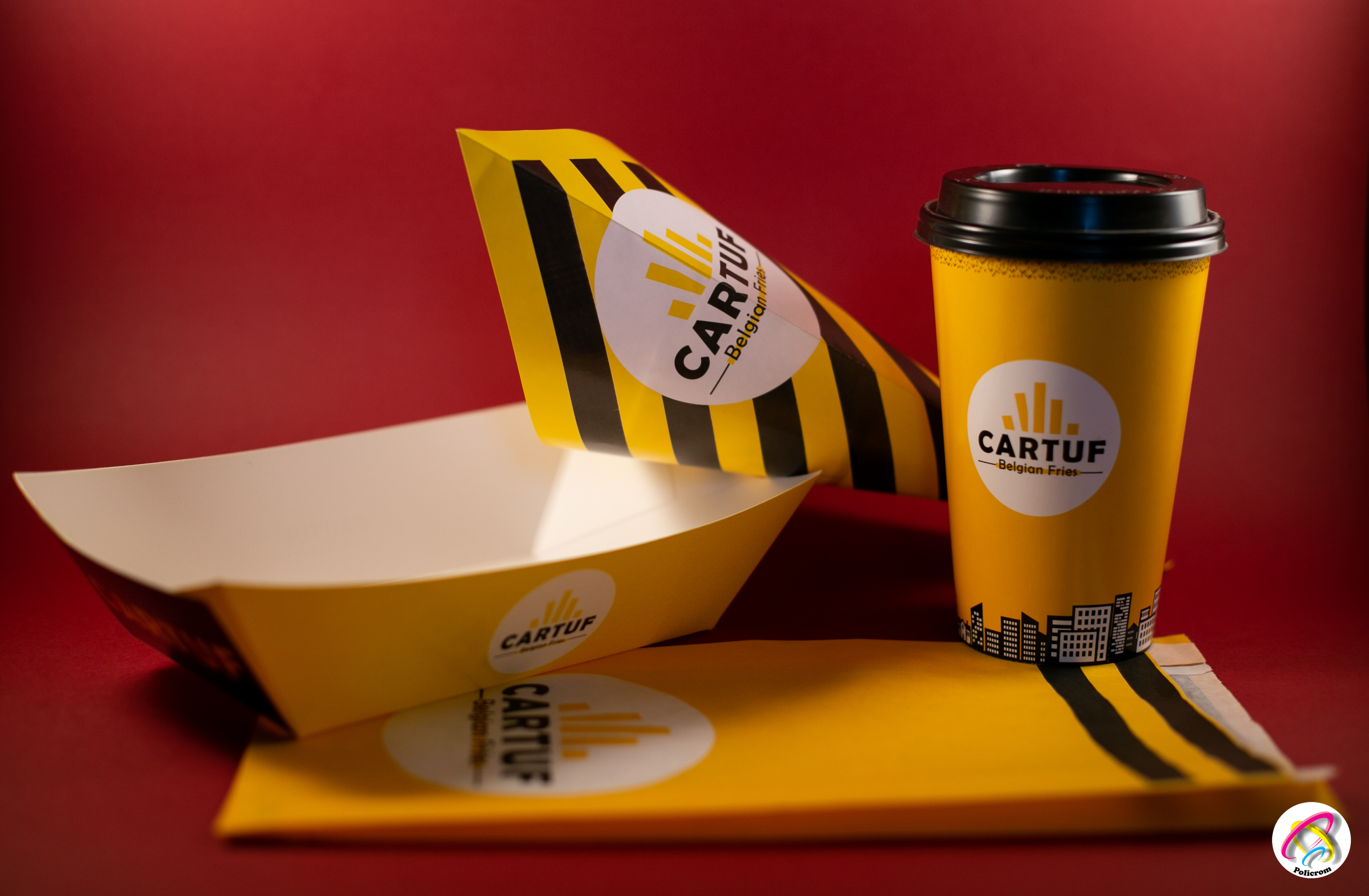 Cartuf-1