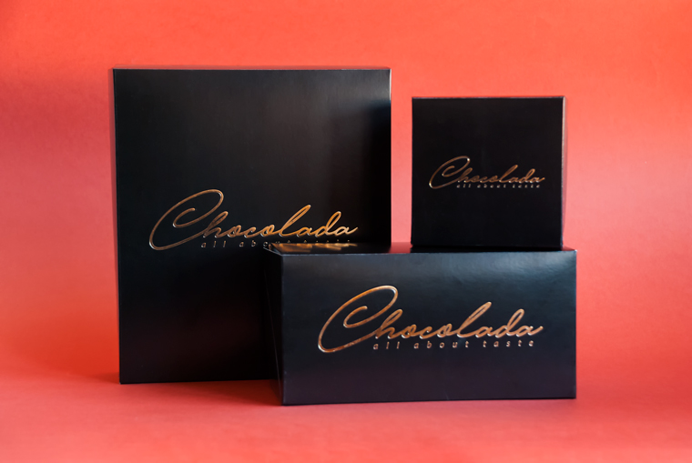 Chocolada%202