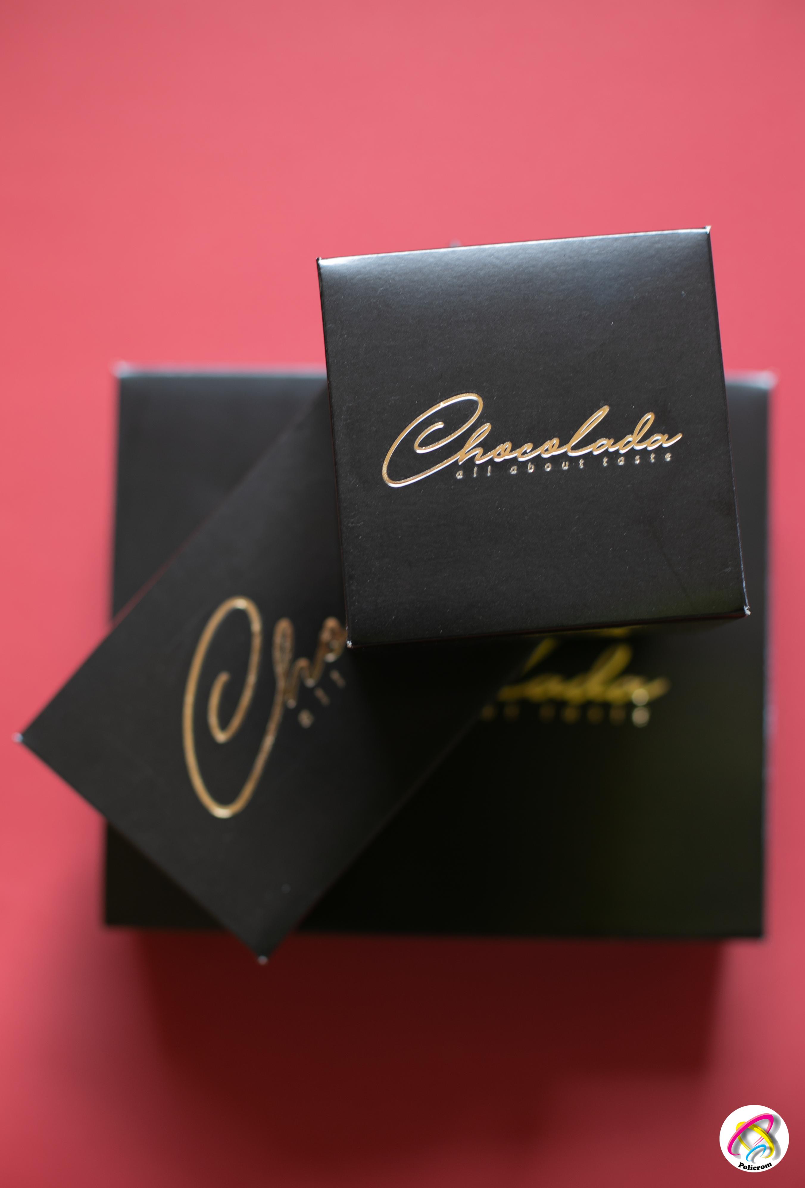 Chocolada 2