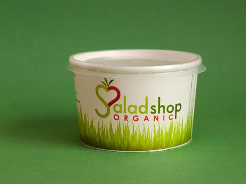 Saladshopc